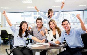 Dịch vụ cung cấp giáo viên bản ngữ chất lượng