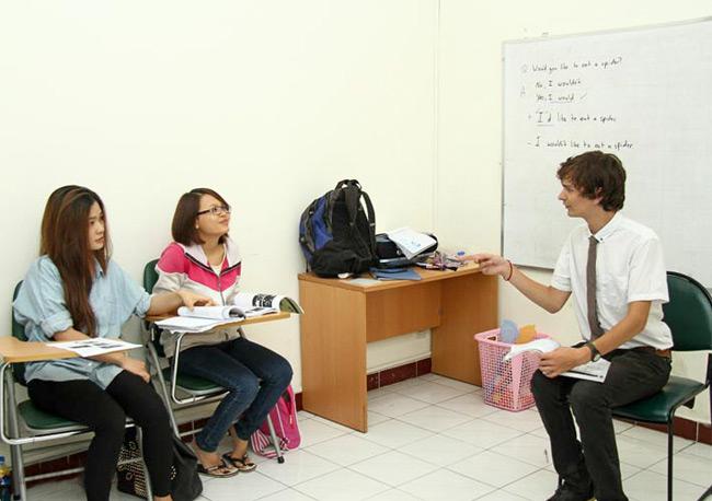 giáo viên bản ngữ 113