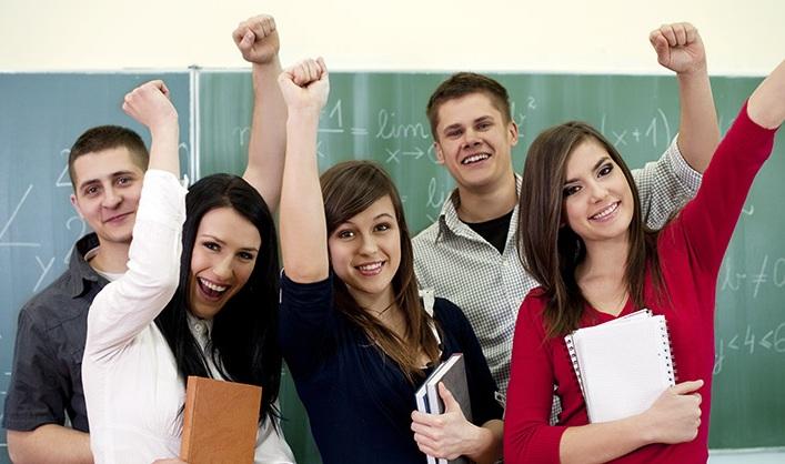cung cấp giáo viên bản ngữ 523