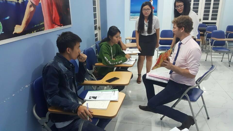 giáo viên nước ngoài 577