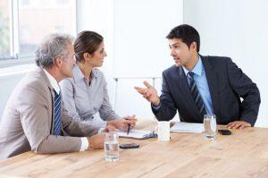 9 bí quyết giao tiếp tiếng Anh cho người đi làm hiệu quả