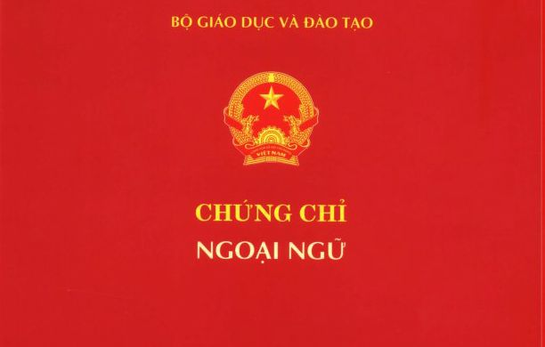 cac-loai-chung-chi-tieng-anh-2