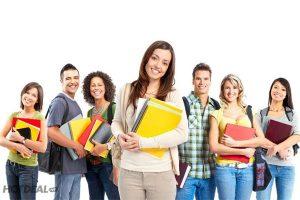 Dịch vụ cung cấp giáo viên nước ngoài