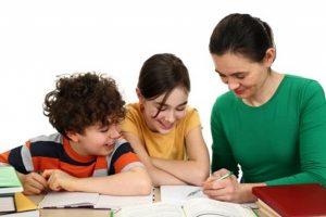 Quy trình hợp tác cung cấp giáo viên nước ngoài tại Minh Quang