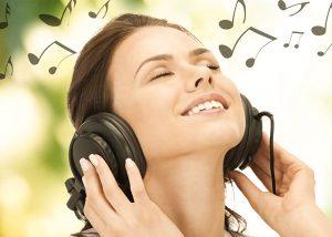 Bí quyết học tiếng Anh qua bài hát hiệu quả