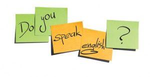 7 sai lầm nghiêm trọng khi học tiếng Anh giao tiếp