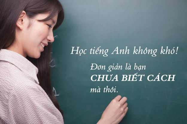 hoc-tieng-anh