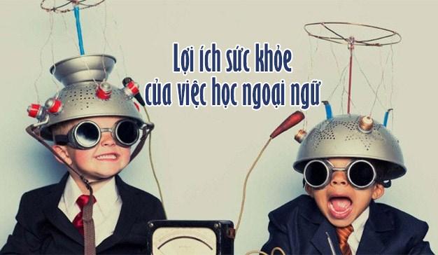 hoc-ngoai-ngu-1