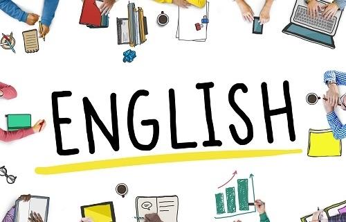 Phì cười trước cách làm đề cương tiếng Anh cho học trò của giáo viên tiếng anh, quá dễ thương mà học cũng cực kỳ dễ