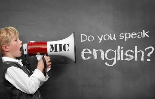 P5: tuyệt chiêu độc lạ để nghe và học tiếng Anh nhanh nhất