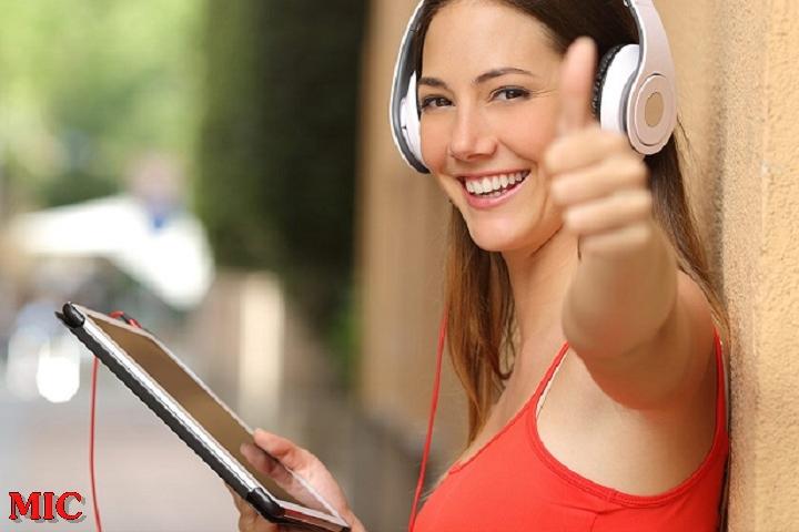 (Tiếng Việt) Phương pháp luyện nghe ngoại ngữ của người thạo 5 thứ tiếng