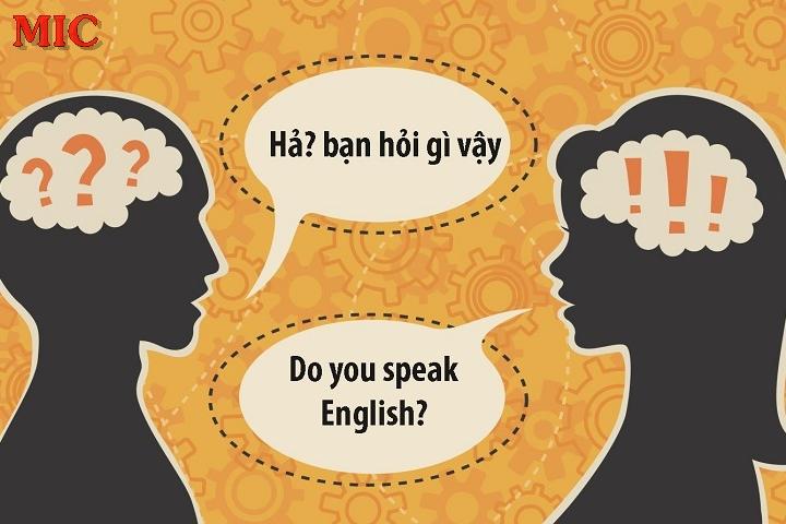 Cách đọc phiên âm tiếng anh của giáo viên nước ngoài