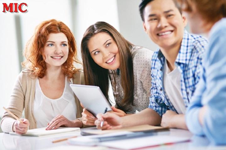 Những bí quyết tự học tiếng Anh tại nhà hiệu quả P1