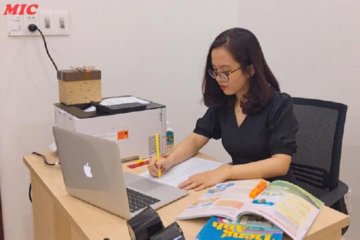 Quảng Nam: 'Trải thảm' đón thầy cô giáo viên giỏi