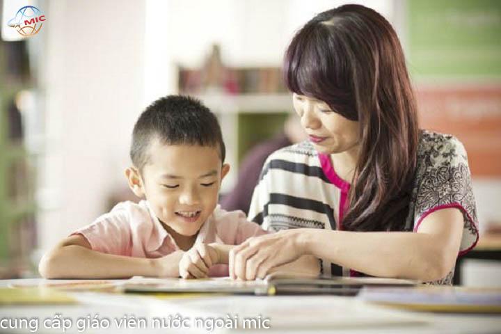 (Tiếng Việt) Giúp con học tiếng Anh qua 5 phương pháp đơn giản
