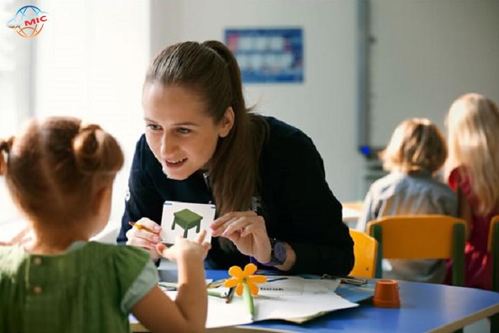 Ba cách học ngữ pháp tiếng Anh dành cho mọi lứa tuổi