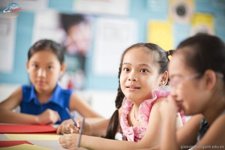Kết quả học tập của học sinh tiểu học đứng đầu 6 nước Đông Nam Á